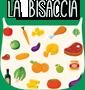 LA BISACCIA