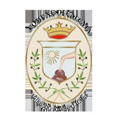 COMUNE DI CALCATA
